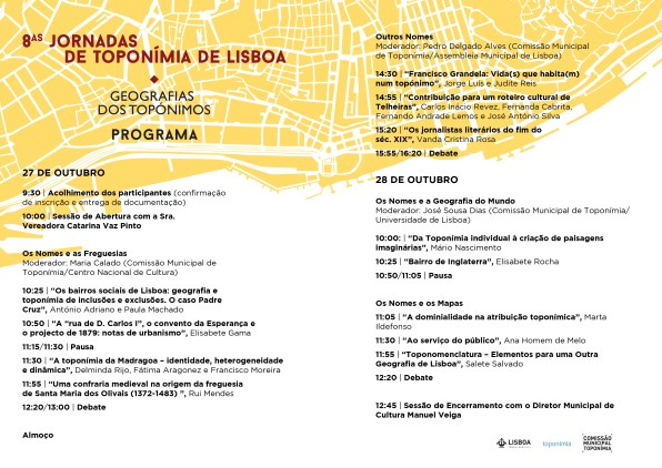 programa_jornadas-jpg