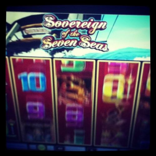 victory casino cruise Slot Machine