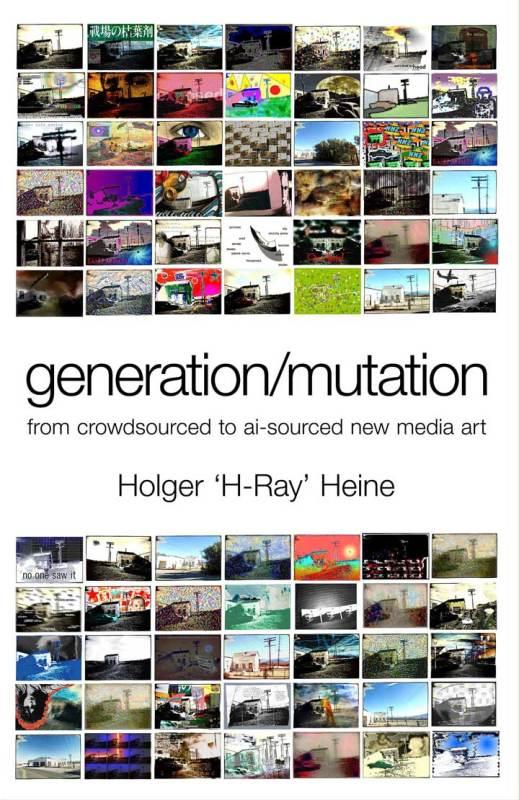 generation/mutation