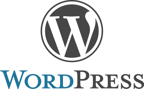 Topos Media WordPress Installations