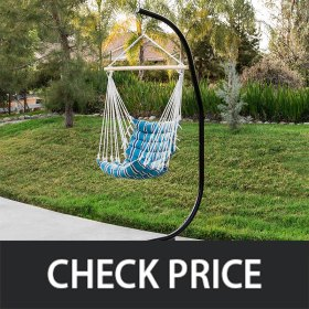 Best-Choice-Hammock-C-Stand-for-Air-Porch-Swing-Chair