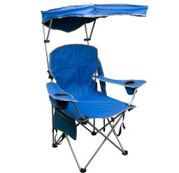Best Canopy Chair