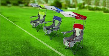 Best-canopy-chair