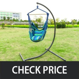OnCloud-Hammock-Chair-C-Stand