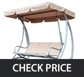 Outsunny-3-Seat-Outdoor-Patio-Swing-with-Canopy