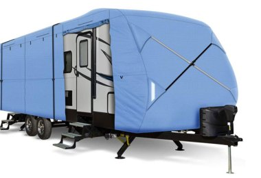 best-rv-covers-for-sun