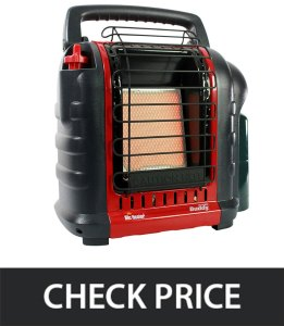 Mr.-Heater-F232000-MH9BX-Space-Heater-for-RV