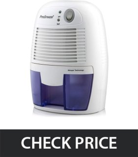 Pro-Breeze-Electric-Mini-Dehumidifier-for-RV