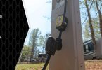 30 amp RV surge protector reviews