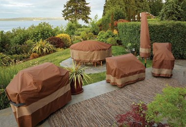 Best-waterproof-patio-furniture-covers