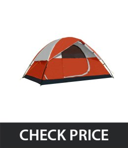 Pacific-Pass-4-Person-Tent