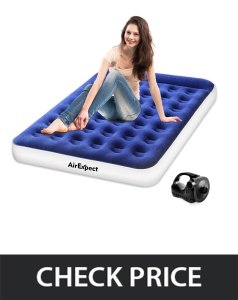 AirExpect-Camping-Air-Mattress