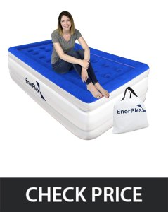 EnerPlex-Never-Leak-Twin-Air-Mattress