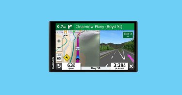 Garmin-Handheld-GPS-Reviews