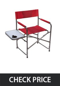 Portal-Compact-with-Slide-Table-Chair
