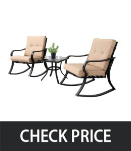 SOLAURA-3-Piece-Outdoor-Rocking-Chairs