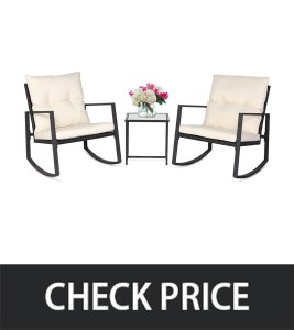 SUNCROWN-Outdoor-3-Piece-Patio-Rocking-Chair