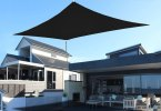 Shade Sail Reviews