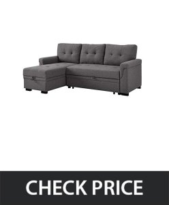 BOWERY-HILL-Reversible-Sectional-Sleeper