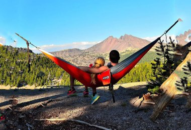 Best-Affordable-Camping-Hammock