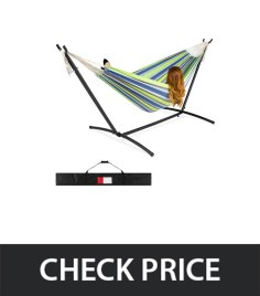 Best-Choice-Products-2-Person-Hammock-with-Stand
