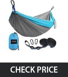 Kootek-Camping-Hammock-for-Single-and-DoubleTree