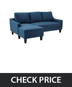 Signature-Design-by-Ashley-Sofa-for-Tiny-Space