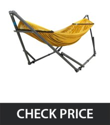 Tranquillo-MBHD-Adjustable-Hammock-with-Stand