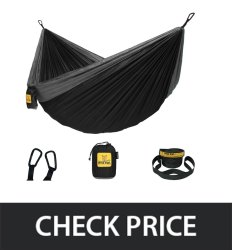 Wise-Owl-Outfitters-Hammock-for-Camping