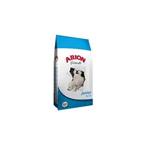 Pienso Arion Premium Cachorros Junior
