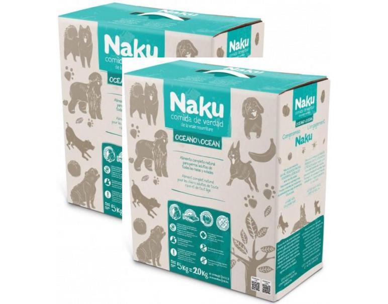naku-oceano-cereales-perros-adultos