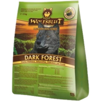 wolfsblut-dark-forest-150