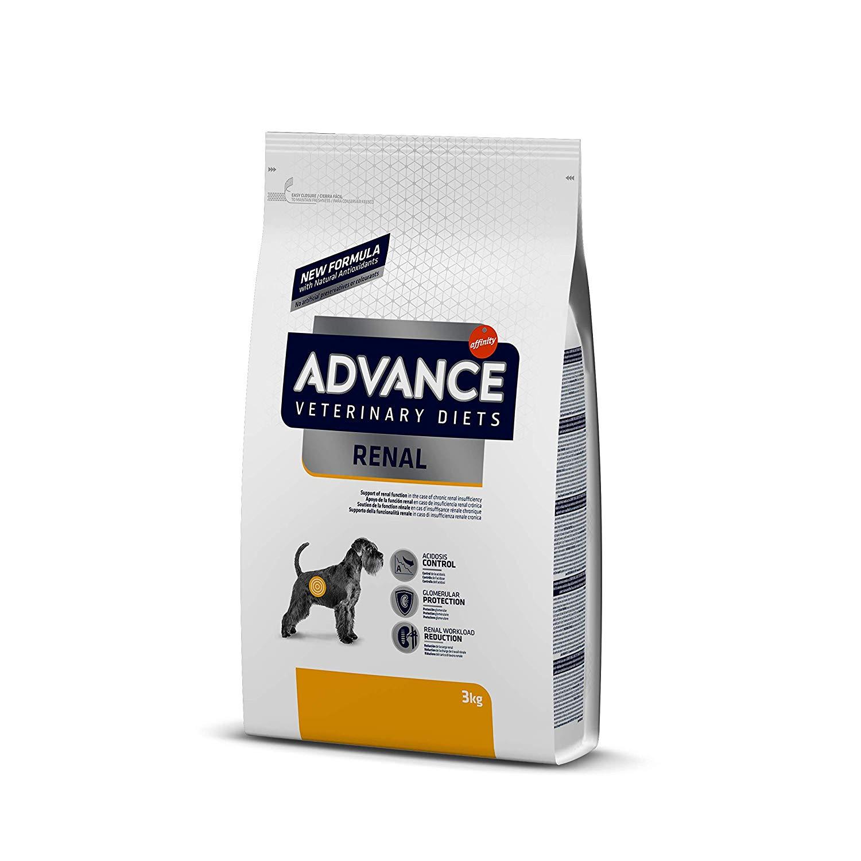 Advance Veterinary Diet Renal