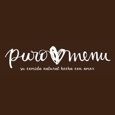 Logo Puromenu