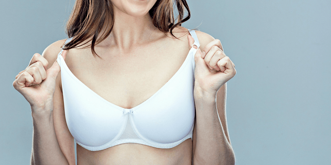 Best Support Bra for Full-Figured Cup Sizes – Top 10 Choices
