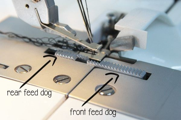 serger-differential-feed