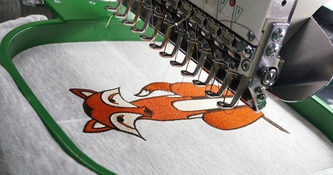 choosing-the-best-embroidery-software