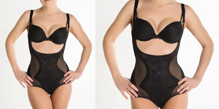 2482942819 The Best Shapewear For Muffin Top