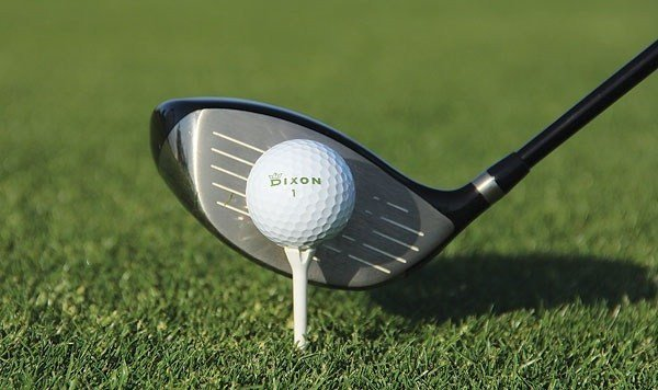 best-driver-head-for-beginners
