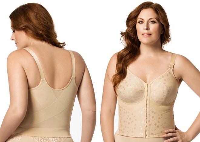 best-shapewear-for-muffin-top-love-handles-tummy-control