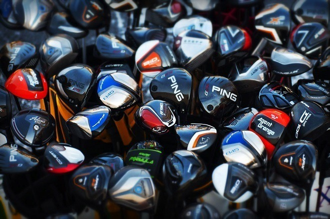 choosing-the-best-driver-for-beginners