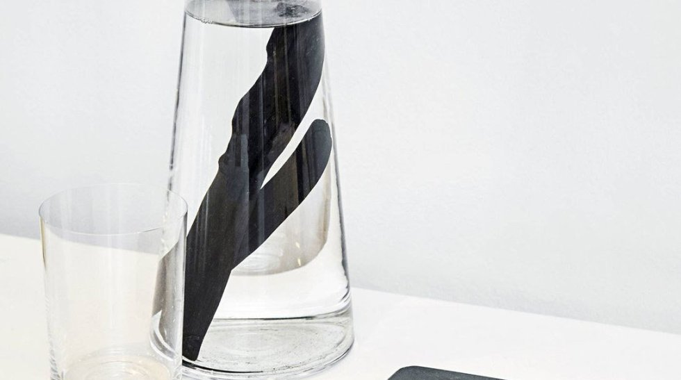 Charcoal-Stick-Water-Filter