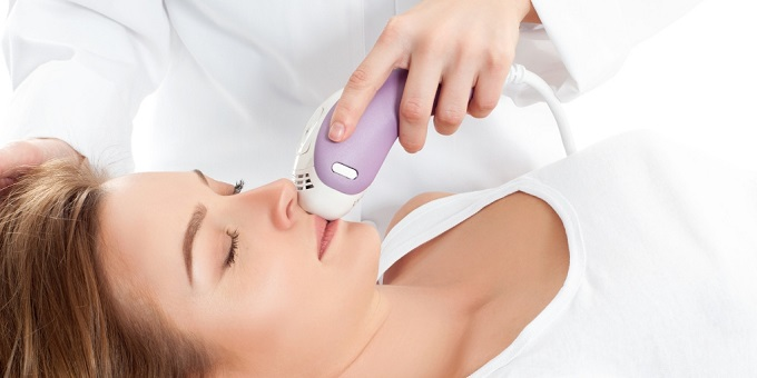 Epilator Pros and Cons – Side Effects of Using an Epilator on Your Face