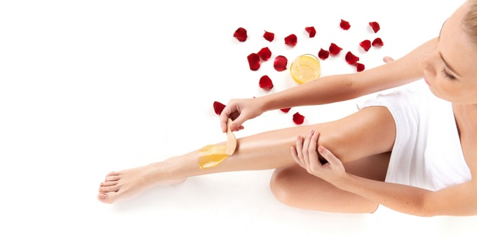 how much does a brazilian wax cost Archives - Top Picks ...