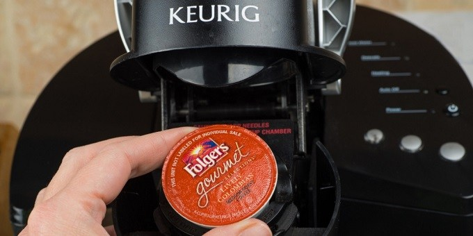 Keurig K575 Discontinued Archives Top Picks For Her