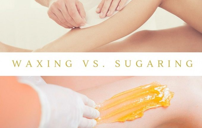 how-long-does-hair-have-to-be-to-wax-how-long-should-hair-be-for-sugaring