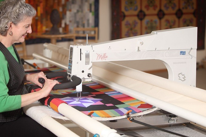 best-long-arm-quilting-machine-reviews