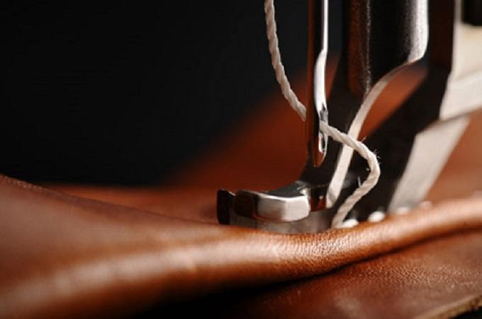 how-to-choose-the-best-upholstery-sewing-machine