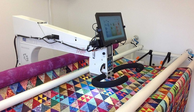 long-arm-quilting-machine-quilting-space