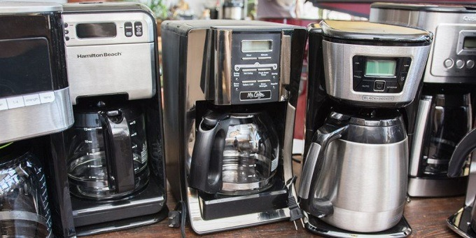 best-Hamilton-Beach-coffee-maker